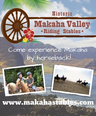 makahastables_tabletop_banner